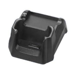 Casio Cradle für IT-G400