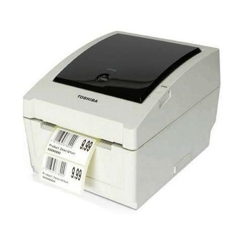 Toshiba B-EV4D Etikettendrucker
