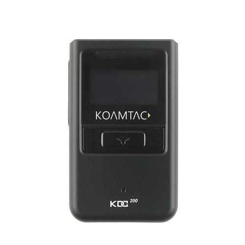 KoamTac KDC200iM Pocketscanner