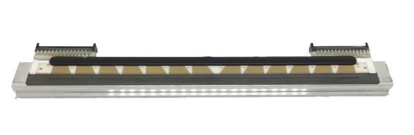 Druckkopf für Zebra GK420d und GX420d