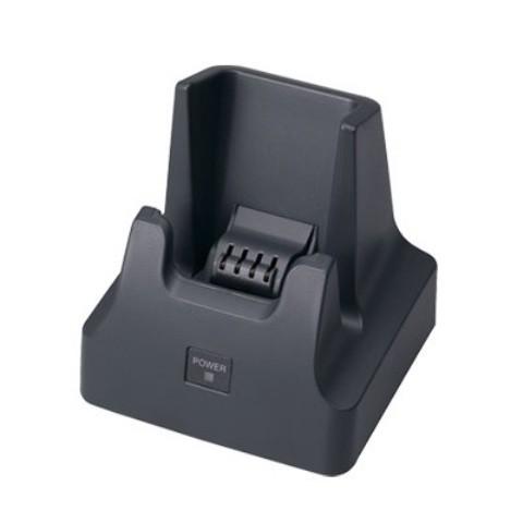 Casio Cradle für DT-X100