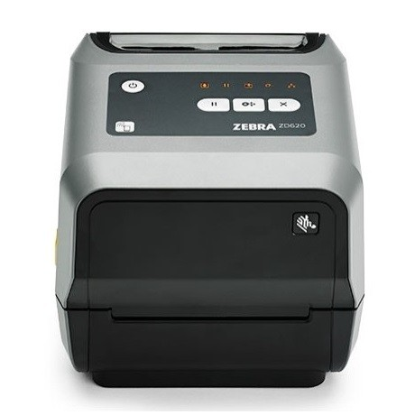 Zebra ZD620t Etikettendrucker