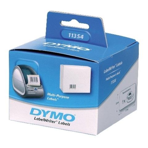 DYMO Vielzweck-Etiketten (57 mm x 32 mm)