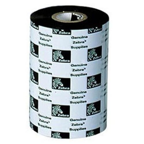 Zebra Farbband 174 mm x 450 m