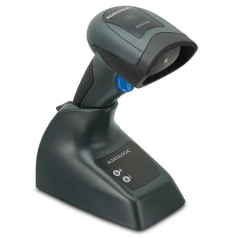 Datalogic QuickScan QBT2131 Barcodescanner