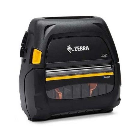 Zebra ZQ521 Etikettendrucker