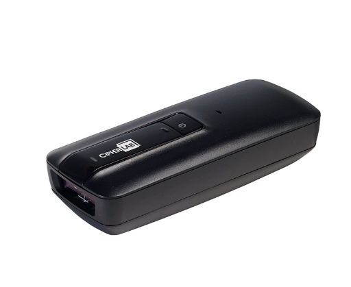 CipherLab CC-1663 Pocketscanner