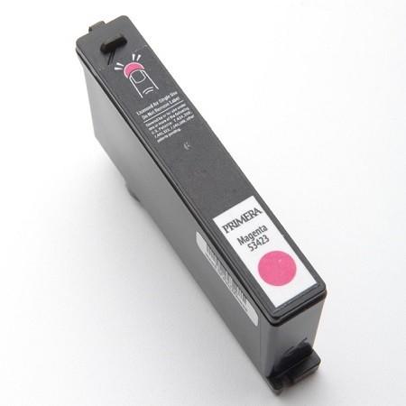 Patrone für Primera LX900e (rot)