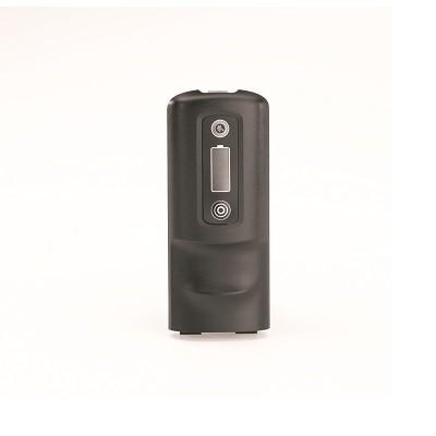 Zebra Akku für MC9500-K