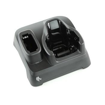 Zebra Cradle für MC9300-G