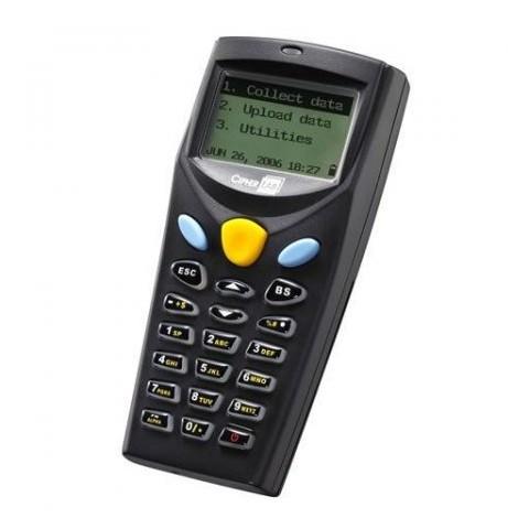 CipherLab CPT-8000