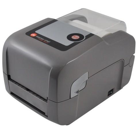Datamax-O'Neil E-4205A Etikettendrucker