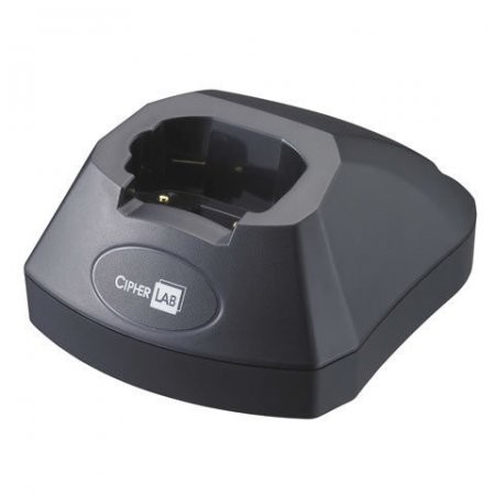 CipherLab Cradle für CPT-8001