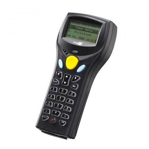 CipherLab CPT-8300