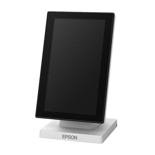 Epson DM-M70 Kundendisplay