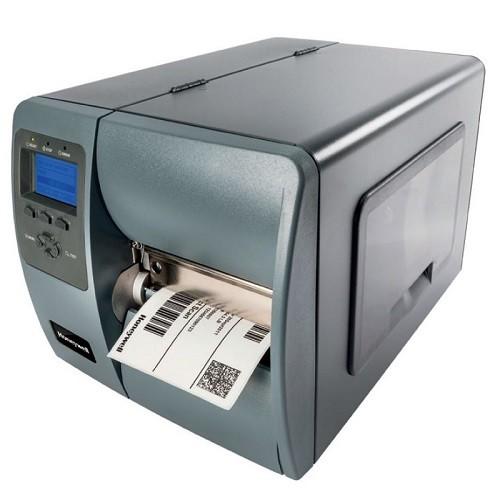Honeywell M-4308 Mark II Etikettendrucker
