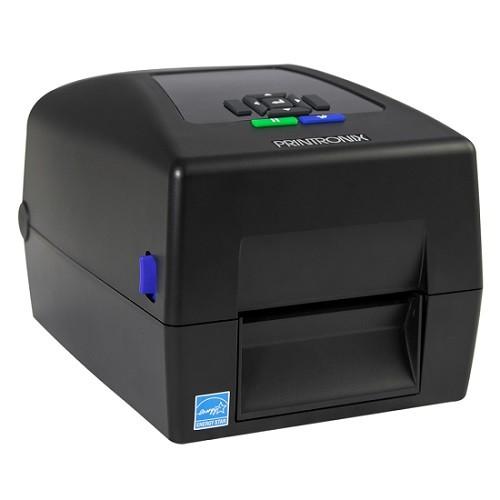 Printronix Auto-ID T800 Etikettendrucker