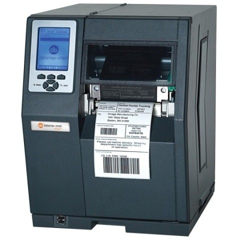 Datamax-O'Neil H-4212X Etikettendrucker