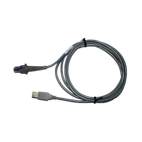 Datalogic USB Anschlußkabel CAB-426