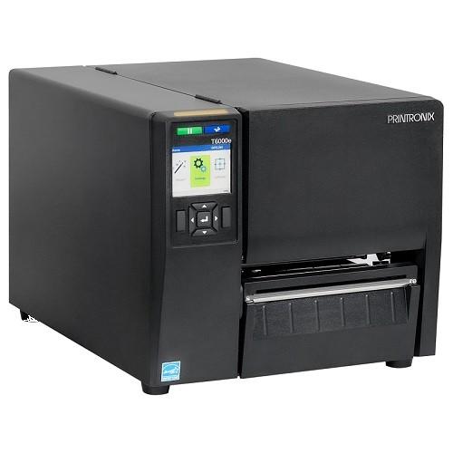Printronix Auto-ID T6000e Etikettendrucker