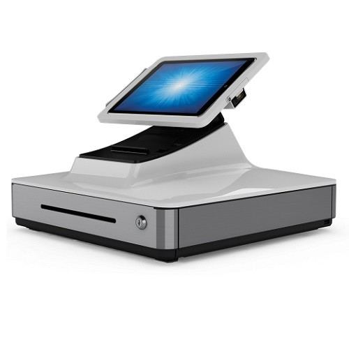 Elo PayPoint Plus All-in-One Kassensystem