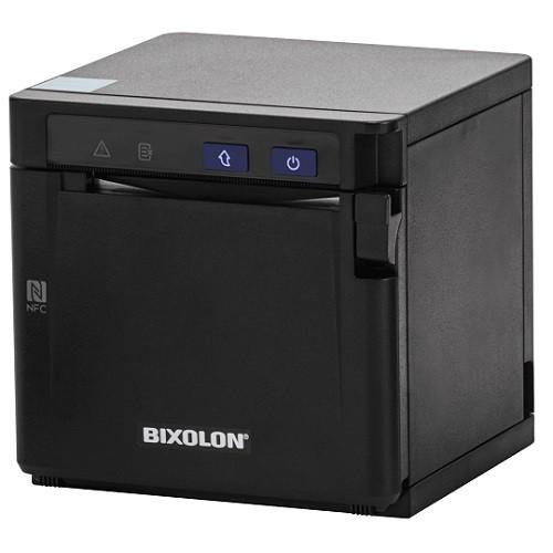 Bixolon SRP-QE300 Bondrucker