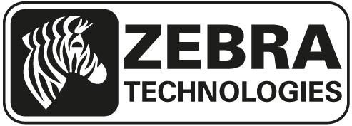 Zebra OneCare Essential für DS4308