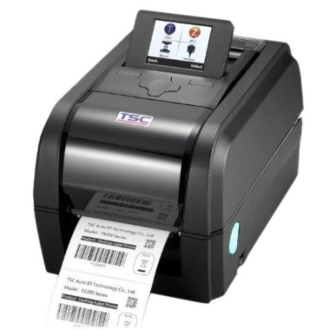 TSC TX300 Etikettendrucker