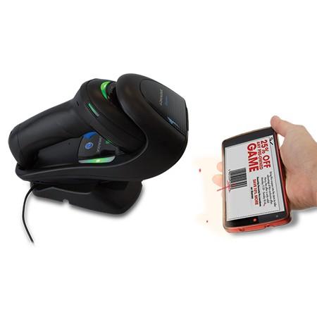 Datalogic Gryphon I GBT4500 Barcodescanner