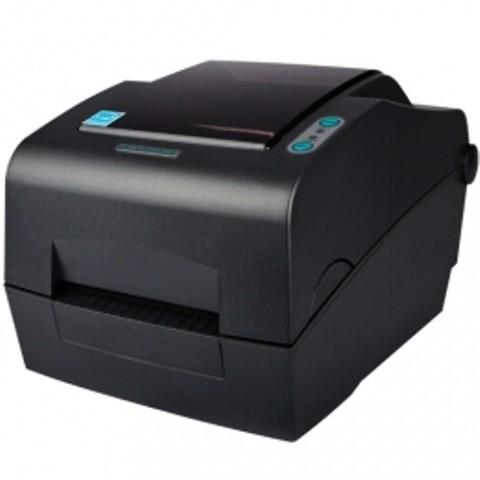 Metapace L-42T Etikettendrucker