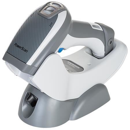 Datalogic PowerScan PBT9500-RT Barcodescanner