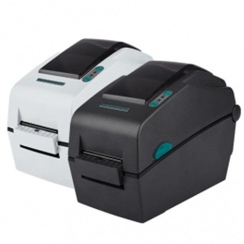 Metapace L-22D Etikettendrucker