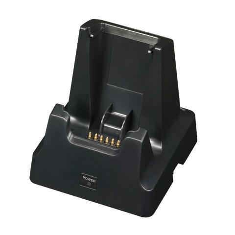 Casio Cradle für DT-X200