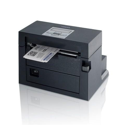 Citizen CL-S400DT Etikettendrucker