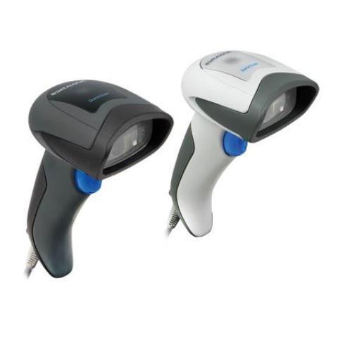 Datalogic QuickScan QD2430 Barcodescanner
