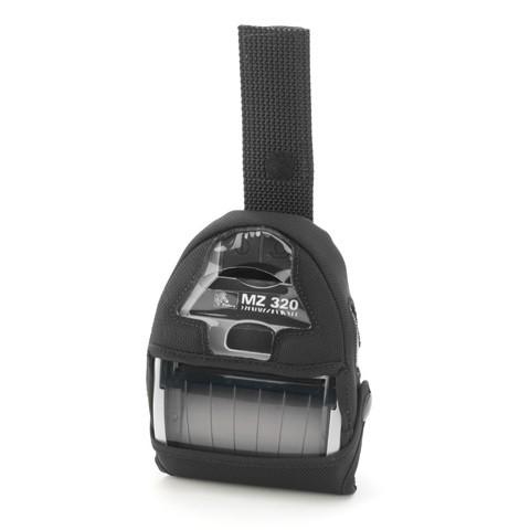 Zebra Schutztasche (Belt) für iMZ220