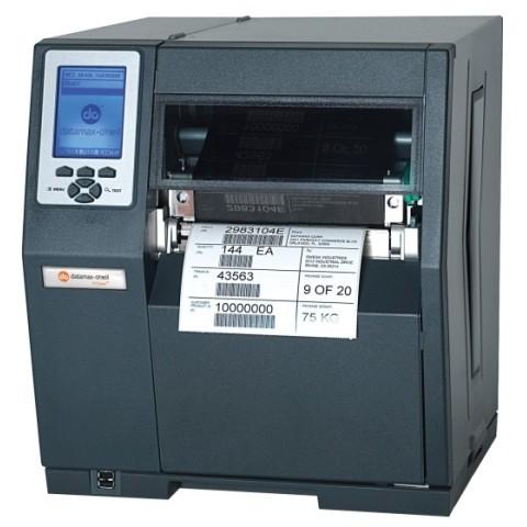 Datamax-O'Neil H-6310X Etikettendrucker