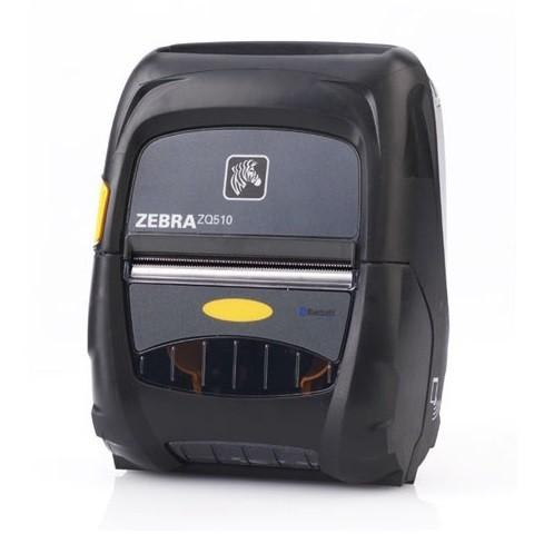 Zebra ZQ510 Etikettendrucker