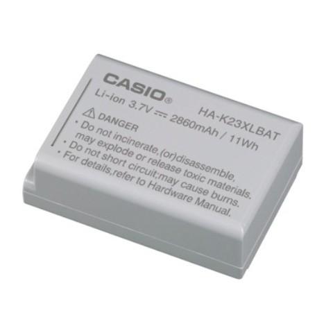 Casio Akku für DT-X200