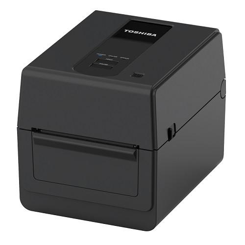 Toshiba BV420D Etikettendrucker