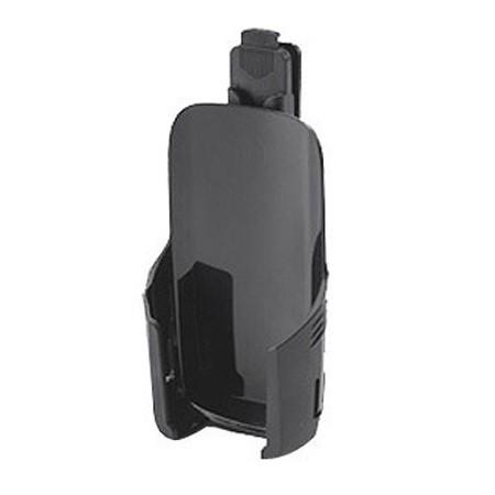 Zebra Hard Case Holster für MC55
