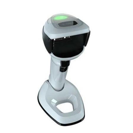 Zebra DS9908 Barcodescanner