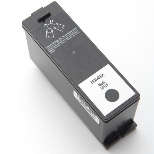 Patrone für Primera LX900e (schwarz)