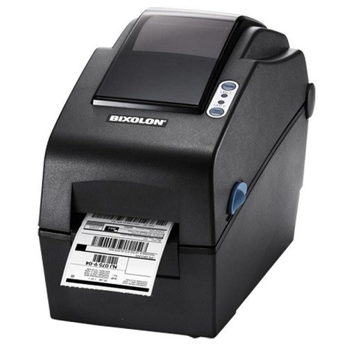 Bixolon SLP-DX220 Etikettendrucker