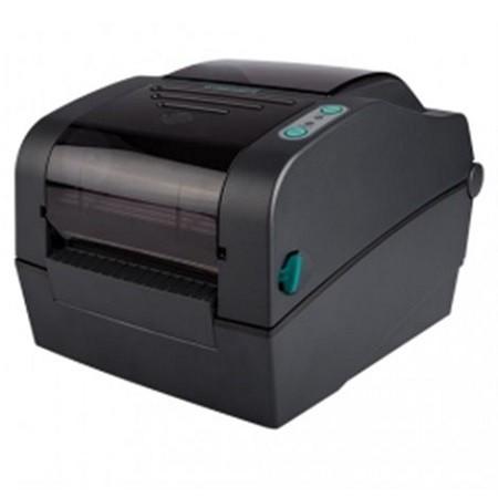 Metapace L-42DT Etikettendrucker