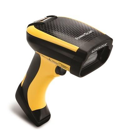 Datalogic PowerScan PBT9501 Barcodescanner