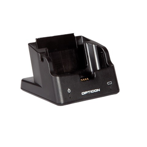 Opticon Cradle für H21