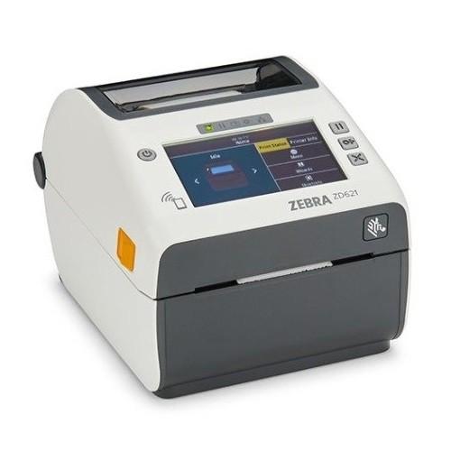 Zebra ZD621d-HC Etikettendrucker
