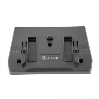Zebra Tischhalterung für DS7708
