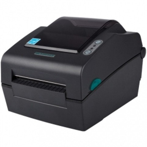 Metapace L-42D Etikettendrucker